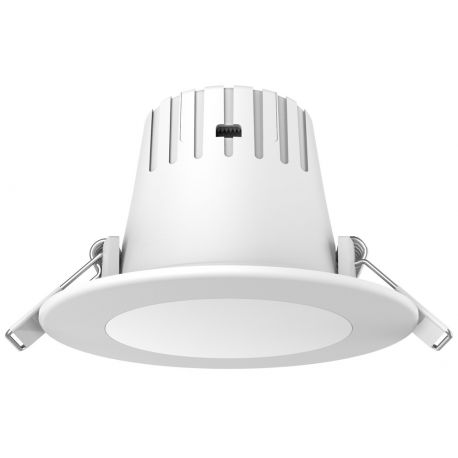 Spot LED Marvel 250 lumens